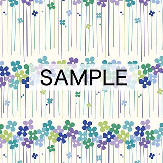 sample12
